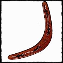 boomerang1 (1)