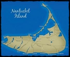 nantuckmap