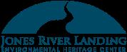 logo-jrl