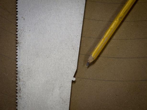 wwwpopularwoodworkingcom